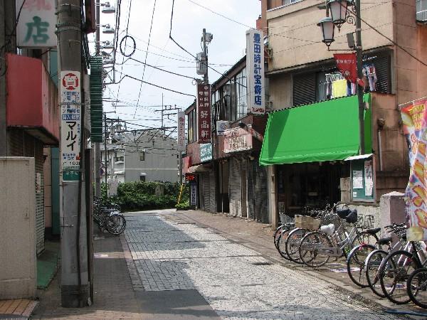 貴田宝飾店